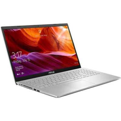 ноутбук ASUS M509DA-BQ1348 90NB0P51-M25720