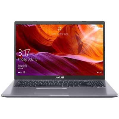 ноутбук ASUS M509DA-BQ166 90NB0P52-M02950