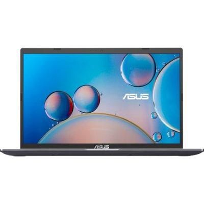 ноутбук ASUS M515UA-BQ149T 90NB0U11-M01850