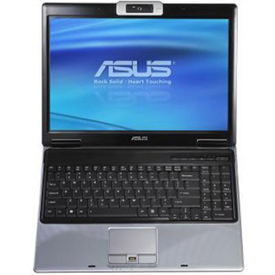ноутбук ASUS M51TR P8400/3/320/VHP