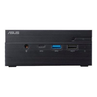 компьютер ASUS Mini PC PN40-BBC532MC 90MS0181-M05320