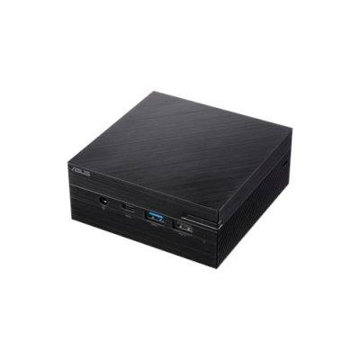 компьютер ASUS Mini PC PN40-BC188MC 90MS0181-M01880