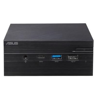 компьютер ASUS Mini PC PN60-BB3009MC 90MR0011-M00090