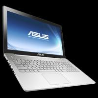 Ноутбук ASUS N550JV 90NB00K1-M00260