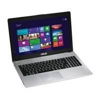 Ноутбук ASUS N56JK 90NB06D4-M01340