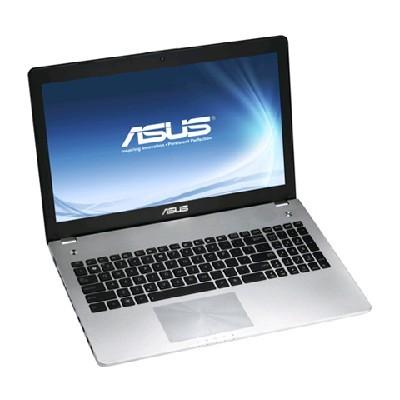 ноутбук ASUS N56VB 90NB0161-M01730