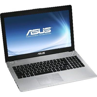 ноутбук ASUS N56VB 90NB0161-M026000