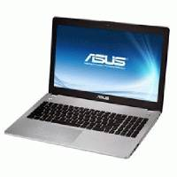 Ноутбук ASUS N56VJ-S4077H 90NB0031-M01000