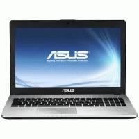 Ноутбук ASUS N56VZ i7 3610QM/8/1000/DVD/Win 7 HP/Black