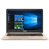 Ноутбук ASUS VivoBook Pro 15 N580VD-FY320T 90NB0FL1-M04830