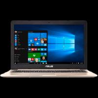 Ноутбук ASUS VivoBook Pro 15 N580VD 90NB0FL1-M04940