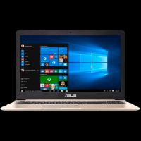 Ноутбук ASUS VivoBook Pro 15 N580VD-DM612T 90NB0FL1-M09290