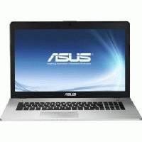 Ноутбук ASUS N76VB-T4006H 90NB0131-M00060