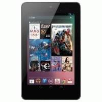 Планшет ASUS Nexus 7 90OK0MI1100740U