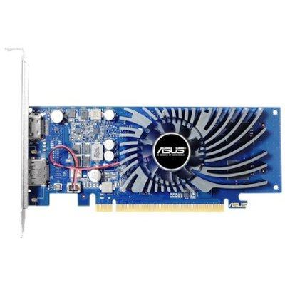 видеокарта ASUS nVidia GeForce GT 1030 2Gb GT1030-2G-BRK
