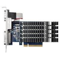 Видеокарта ASUS nVidia GeForce GT 710 1Gb GT710-1-SL