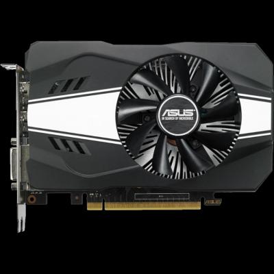 видеокарта ASUS nVidia GeForce GTX 1060 3Gb PH-GTX1060-3G