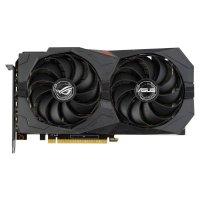 Видеокарта ASUS nVidia GeForce GTX 1660 Super 6Gb ROG-STRIX-GTX1660S-A6G-GAMING
