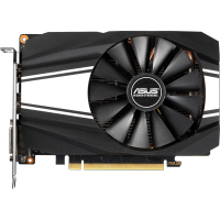 Видеокарта ASUS nVidia GeForce RTX 2060 6Gb PH-RTX2060-6G