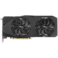 Видеокарта ASUS nVidia GeForce RTX 2060 Super 8Gb DUAL-RTX2060S-O8G-EVO-V2