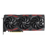 Видеокарта ASUS nVidia GeForce RTX 2080 Super 8Gb ROG-STRIX-RTX2080S-A8G-GAMING