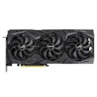 Видеокарта ASUS nVidia GeForce RTX 2080 Super 8Gb ROG-STRIX-RTX2080S-O8G-GAMING