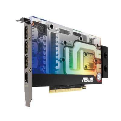 видеокарта ASUS nVidia GeForce RTX 3070 8Gb RTX3070-8G-EK