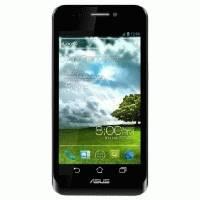 Смартфон ASUS PadFone A66