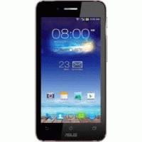 Смартфон ASUS PadFone mini 4.3 Pink
