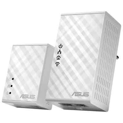 WiFi адаптер ASUS PL-N12