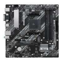 ASUS Prime A520M-A II