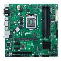 ASUS Prime B365M-C