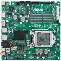 Материнская плата ASUS Prime H310T R2.0