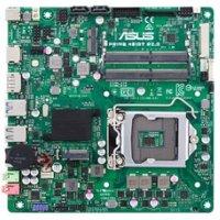 Материнская плата ASUS Prime H310T R2.0 CSM