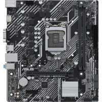 Материнская плата ASUS Prime H510M-K