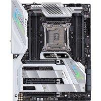 Материнская плата ASUS Prime X299 Edition 30