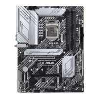 Материнская плата ASUS Prime Z590-P WiFi