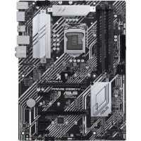 ASUS Prime Z590-V-SI