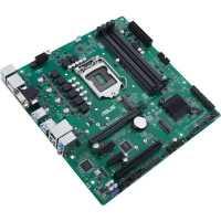 ASUS Pro B460M-C-CSM
