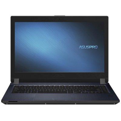 ноутбук ASUS PRO P1440FA-FA1445T 90NX0212-M18590