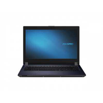 ноутбук ASUS PRO P1440FA-FA2025T 90NX0211-M30020