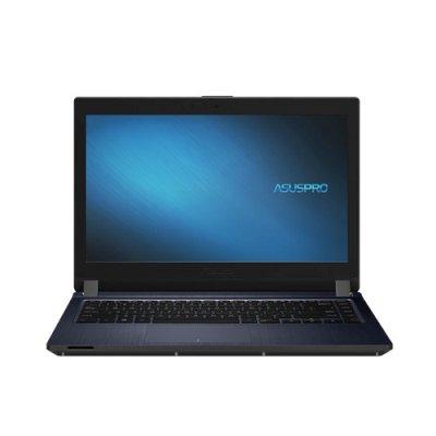 ноутбук ASUS PRO P1440FA-FA2079 90NX0212-M26420-wpro