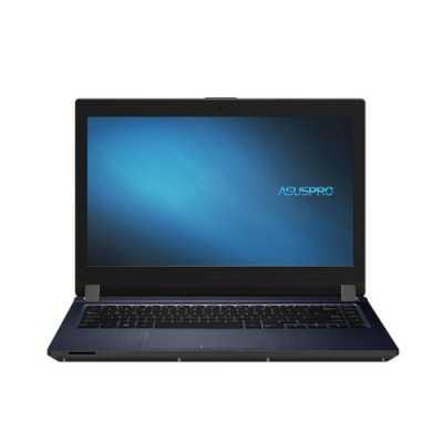 ноутбук ASUS PRO P1440FA-FA2080 90NX0212-M26440-wpro