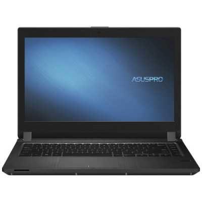 ноутбук ASUS PRO P1440FA-FA2408 90NX0212-M31250-wpro