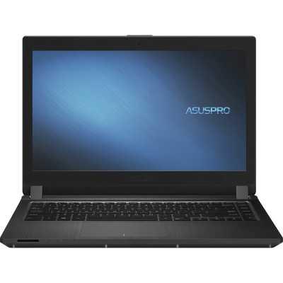 ноутбук ASUS PRO P1440FA-FQ3042 90NX0212-M42050