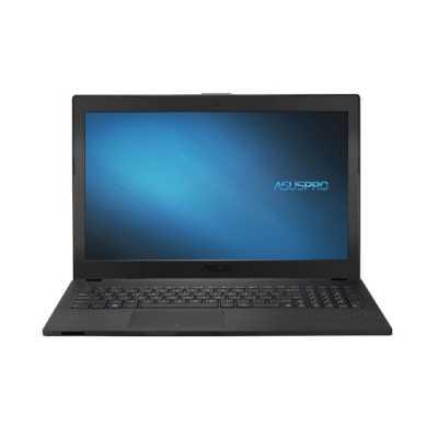 ноутбук ASUS PRO P2540FA-DM0609 90NX02L1-M07830