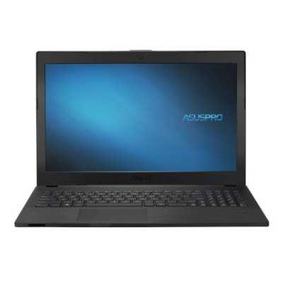 ноутбук ASUS PRO P2540FA-DM0695R 90NX02L1-M09610