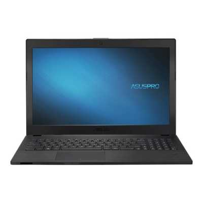 ноутбук ASUS PRO P2540FA-GQ0887 90NX02L1-M12140-wpro