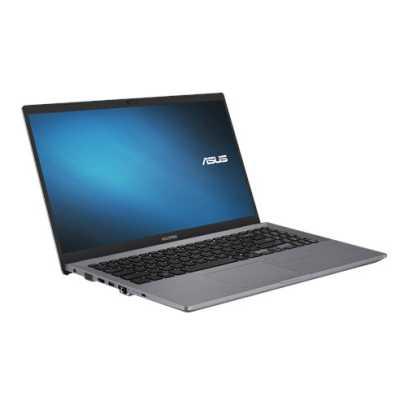 ноутбук ASUS PRO P3540FA-BQ0668T 90NX0261-M08850