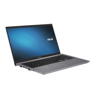 ноутбук ASUS PRO P3540FA-BQ0896R 90NX0261-M11770